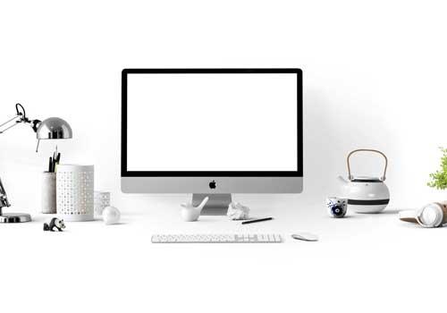 รับออกแบบแก้ไขดูแลอัพเดทเว็บไซต์wordpress