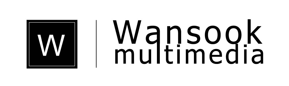 Wansook multimedia